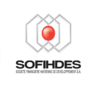 Société Financière Haitienne de Développement