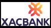 XacBank